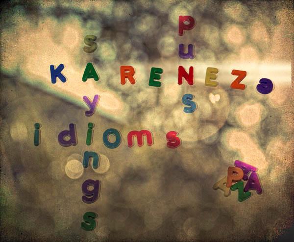 Kareneze_