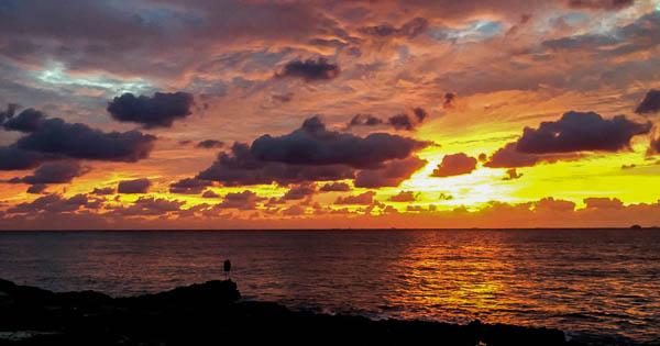 Sunrise Mexico-4201