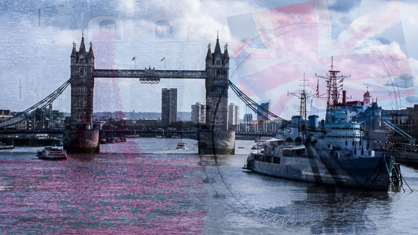 London Blog Comp - 1149
