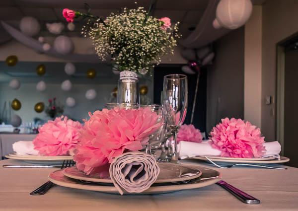 Wedding Decorations_2296-2