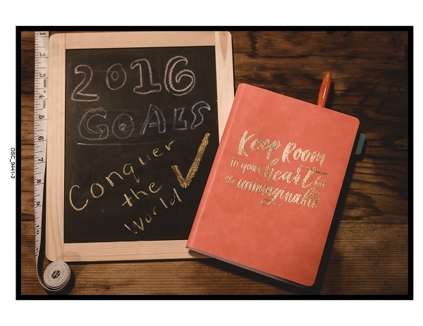 2016-goal-review-black