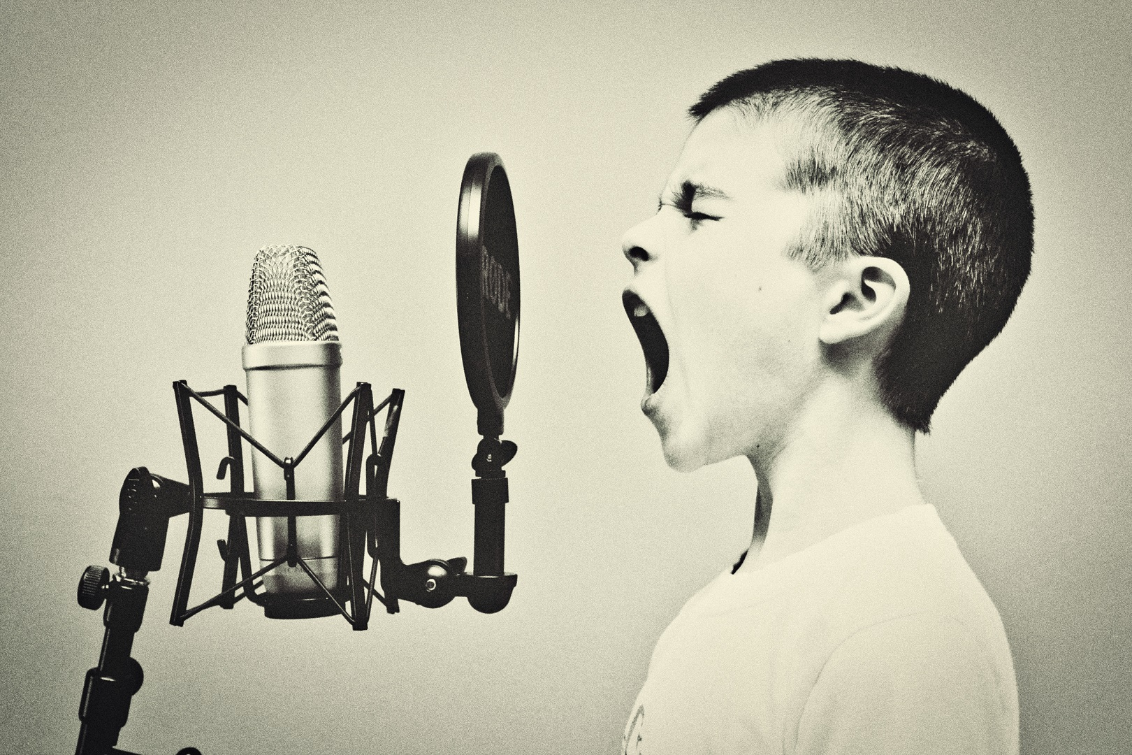 microphone-blog